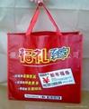 月餅禮盒包裝袋 1