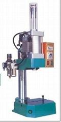 深圳氣壓機