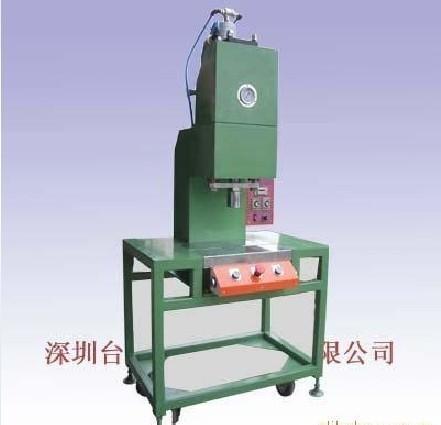 深圳气液增压机 2