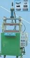 深圳油压热压机