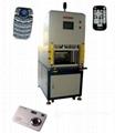 深圳IMD热压成型机