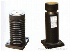 供應剪板機壓料缸