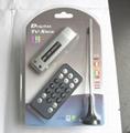 USB 2.0 Digital TV Receiver