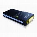 USB 2.0 DVI Adapter (1280*1024)