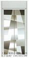 廣西不鏽鋼電梯蝕刻裝飾板