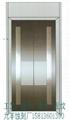 廣西不鏽鋼電梯蝕刻裝飾板 3