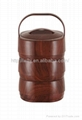 Vacuum Food Storage Container/Thermos Lunch Box 4