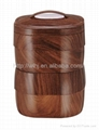 Vacuum Food Storage Container/Thermos Lunch Box 5