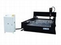 QL-1325 Marble/Stone Carving Machine 1