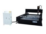 QL-1325 Marble/Stone Carving Machine