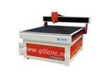 QL-1212 Advertising CNC Engraving Machine
