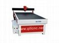QL-1224 CNC Router For Advertisement