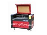 QL-6040 Laser Cutting Machine