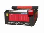 QL-1121 Laser Engraver