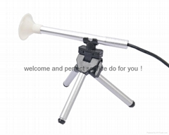 多功能顯微鏡