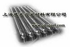 904L熱軋圓鋼,鍛件,鋼錠,法蘭,配件