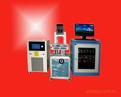 工艺礼品CO2激光打标机