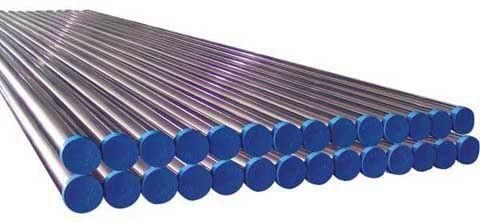 1Cr13圆钢不锈钢棒材 1