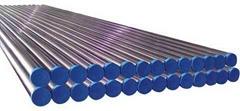 1Cr13圆钢不锈钢棒材