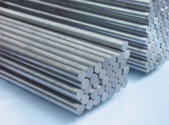 1Cr13圆钢不锈钢棒材 3