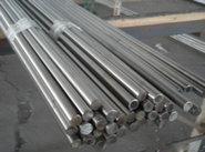 1Cr13圆钢不锈钢棒材 4