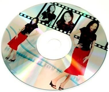 广州数码印刷设备万能打印机 3