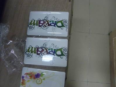 广州数码印刷设备万能打印机 4