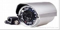 供应上海网络摄像机-上海网络摄像机安装