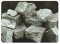 Calcium Carbide 25mm-50mm,50mm-80mm