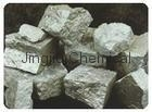 Calcium Carbide 25mm-50mm,50mm-80mm