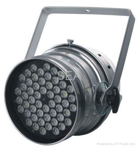 LED Light 4