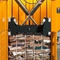 X30 - 功能型省空間壓縮打包機 4