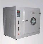 数显电热鼓风干燥箱101A-3