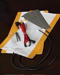 seat heater kits