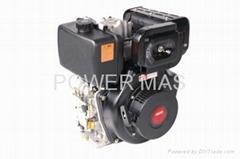 diesel generator/generador