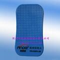 汽车防滑垫pvc仪表台防滑垫