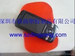 PU手机防滑垫