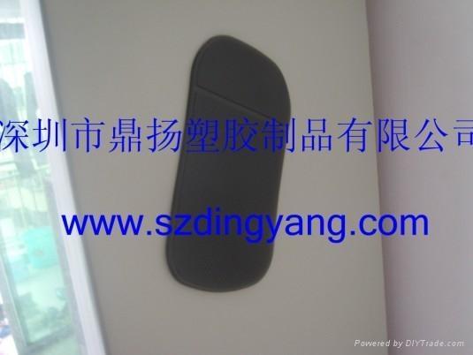 PU手机防滑垫 3