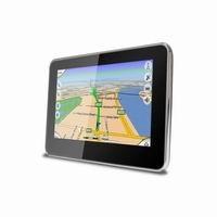 GPS navigation device (AE50)
