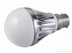 led球泡燈SLT-3503