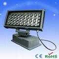 LED 36瓦 氾光燈