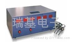 KYFB-2型空壓機綜合保護裝置