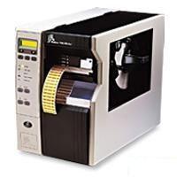 斑馬ZEBRA條碼打印機