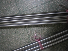 303不锈钢棒