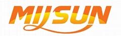东莞市美莱盛太阳能科技有限公司