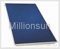 太阳能集热板 5