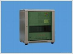 深圳国威集团电话ws848(6A)型 64外线256分机