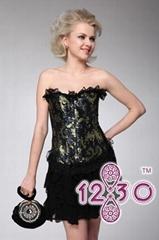 2011 New Sexy Lingerie, Unique lingerie styles