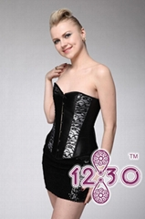World's Best Lingerie Corset, Top Quality Low price