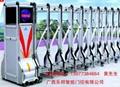 桂林电动门 2